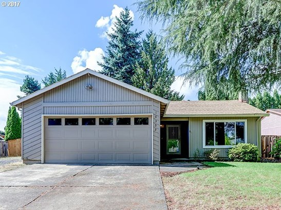 10395 Sw Clydesdale Ter, Beaverton, OR - USA (photo 2)