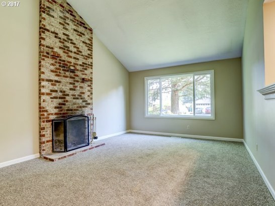 10395 Sw Clydesdale Ter, Beaverton, OR - USA (photo 3)