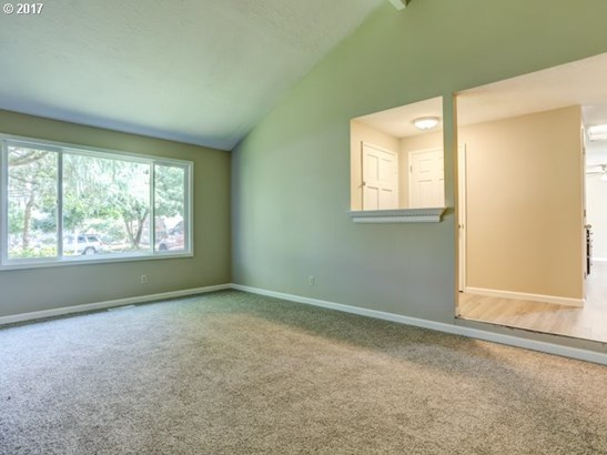 10395 Sw Clydesdale Ter, Beaverton, OR - USA (photo 4)