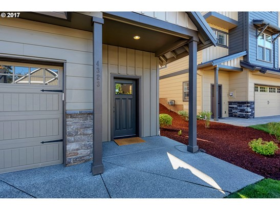 4323 Se 179th Ct, Vancouver, WA - USA (photo 3)