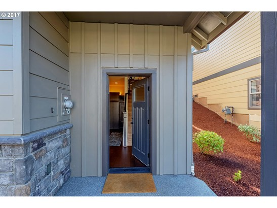 4323 Se 179th Ct, Vancouver, WA - USA (photo 4)