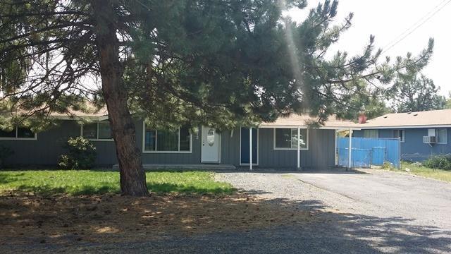 3872 Sturdivant Ave. Avenue, Klamath Falls, OR - USA (photo 3)
