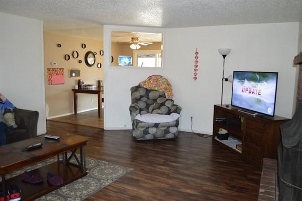3872 Sturdivant Ave. Avenue, Klamath Falls, OR - USA (photo 4)