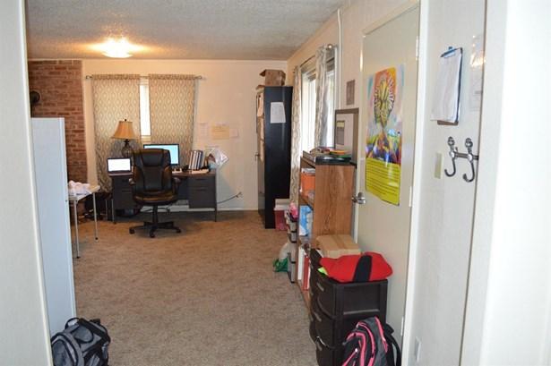 3872 Sturdivant Ave. Avenue, Klamath Falls, OR - USA (photo 5)