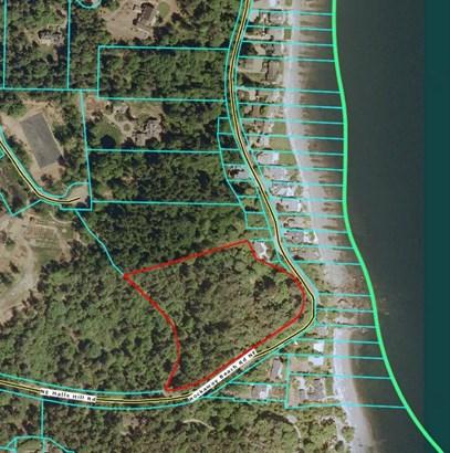 0 Ne Wacky Nut Wy, Bainbridge Island, WA - USA (photo 2)
