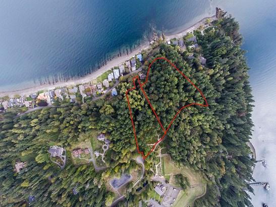 0 Ne Wacky Nut Wy, Bainbridge Island, WA - USA (photo 3)