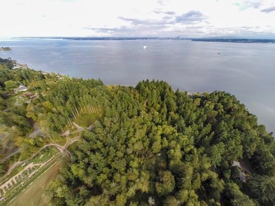 0 Ne Wacky Nut Wy, Bainbridge Island, WA - USA (photo 5)