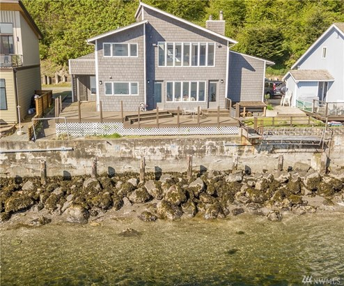 2335 Hidden Beach Dr, Greenbank, WA - USA (photo 1)
