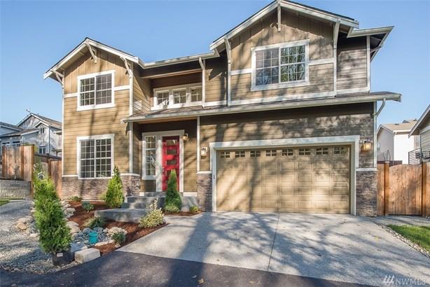 15326 Manor Wy, Lynnwood, WA - USA (photo 1)