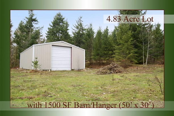 7841 Octave Ct Se, Tenino, WA - USA (photo 1)