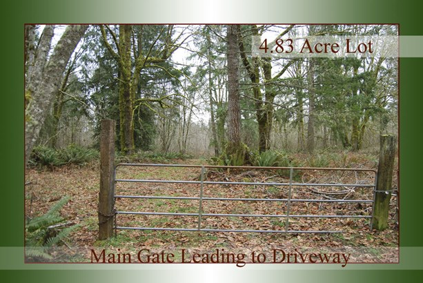 7841 Octave Ct Se, Tenino, WA - USA (photo 3)