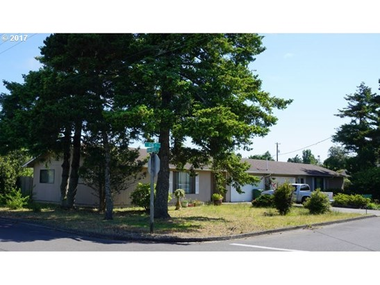 1215 6th St, Florence, OR - USA (photo 1)