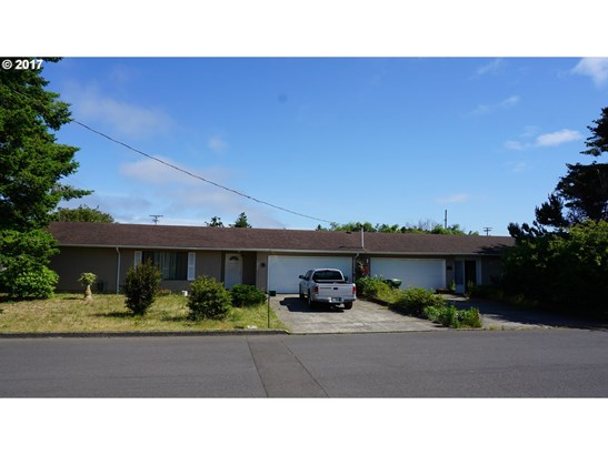 1215 6th St, Florence, OR - USA (photo 2)