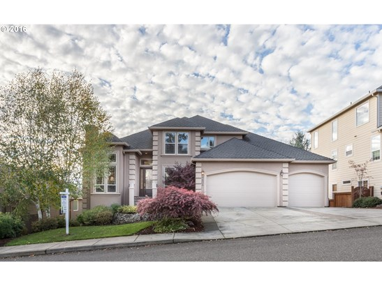 933 Nw Grand Ridge Dr, Camas, WA - USA (photo 1)