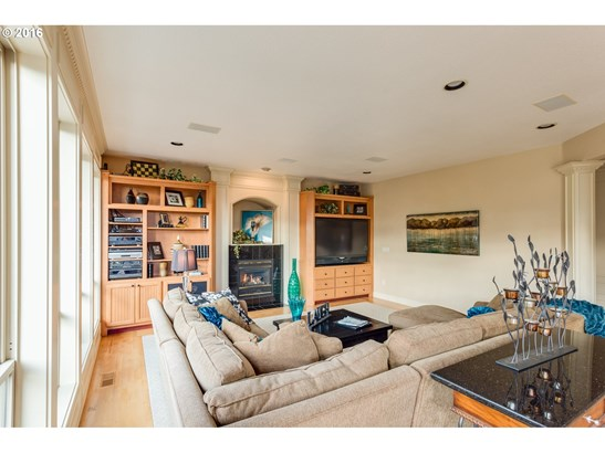 933 Nw Grand Ridge Dr, Camas, WA - USA (photo 3)