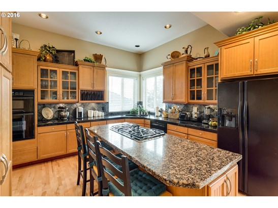 933 Nw Grand Ridge Dr, Camas, WA - USA (photo 5)