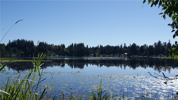 115 E Lake Joy Dr Ne, Carnation, WA - USA (photo 2)