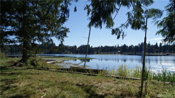 115 E Lake Joy Dr Ne, Carnation, WA - USA (photo 3)