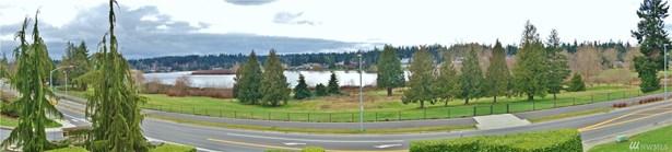 23501 Lakeview Dr D206, Mountlake Terrace, WA - USA (photo 3)