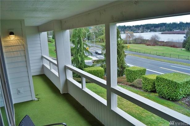 23501 Lakeview Dr D206, Mountlake Terrace, WA - USA (photo 4)