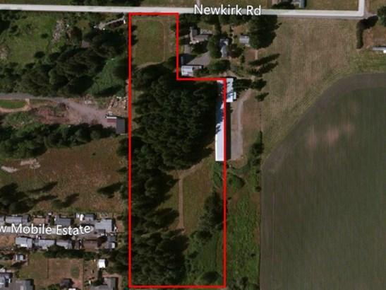 1801 Newkirk Rd, Ferndale, WA - USA (photo 1)