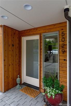 5029 44th Ave Ne, Seattle, WA - USA (photo 2)