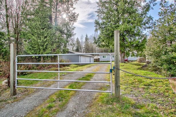 7120 N Fruitdale Rd, Sedro Woolley, WA - USA (photo 2)