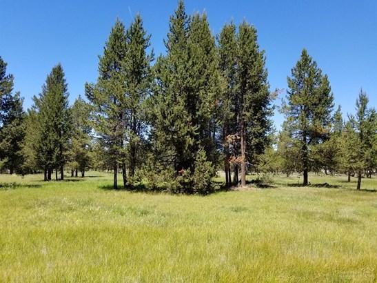 16522 Wayne Drive, La Pine, OR - USA (photo 1)