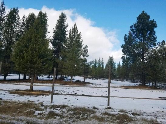 16522 Wayne Drive, La Pine, OR - USA (photo 2)