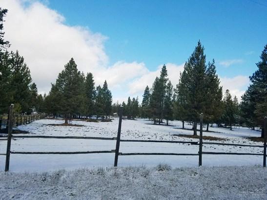 16522 Wayne Drive, La Pine, OR - USA (photo 3)