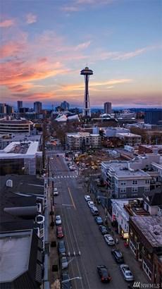500 Aloha St 301, Seattle, WA - USA (photo 4)