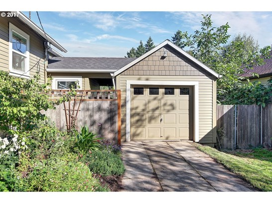 3643 Se Flavel St, Portland, OR - USA (photo 4)