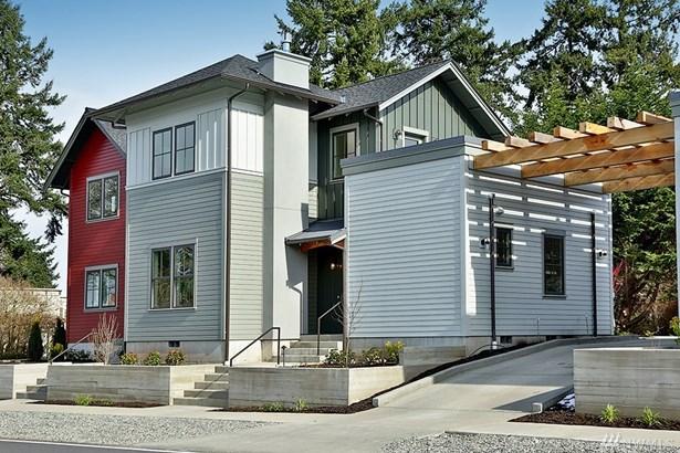 512 Cascade Ave B, Langley, WA - USA (photo 1)