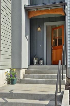 512 Cascade Ave B, Langley, WA - USA (photo 2)