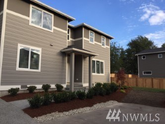 4322 172nd St Sw 2, Lynnwood, WA - USA (photo 2)
