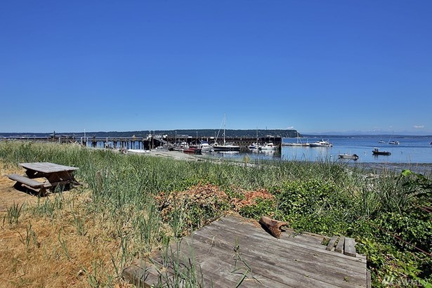 325 Wharf St, Langley, WA - USA (photo 4)