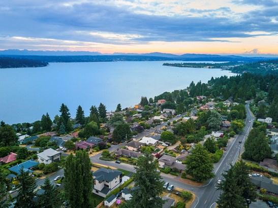 4516 Ne 107th St, Seattle, WA - USA (photo 2)