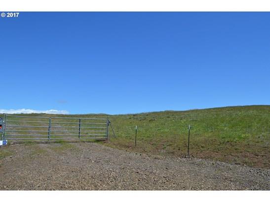 475 Horseshoe Bend Rd, Goldendale, WA - USA (photo 4)