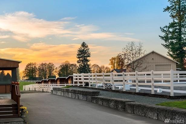 17732 Butler Rd, Snohomish, WA - USA (photo 2)
