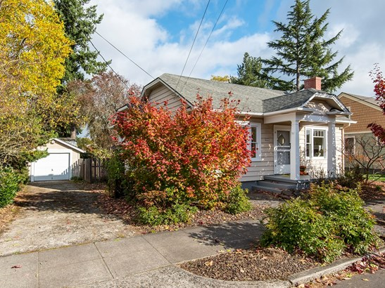 4229 Ne Skidmore St, Portland, OR - USA (photo 1)