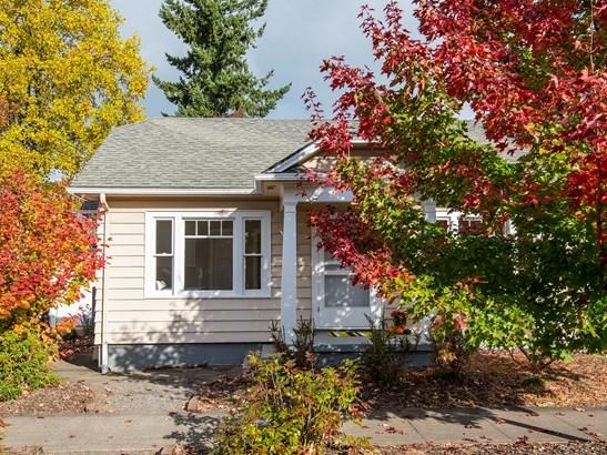 4229 Ne Skidmore St, Portland, OR - USA (photo 2)