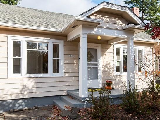 4229 Ne Skidmore St, Portland, OR - USA (photo 3)