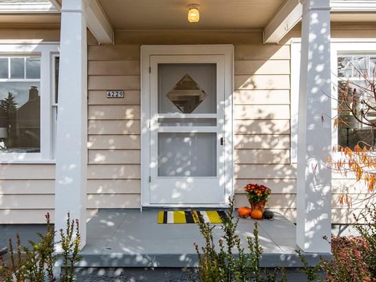 4229 Ne Skidmore St, Portland, OR - USA (photo 4)