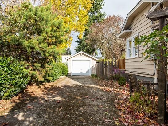 4229 Ne Skidmore St, Portland, OR - USA (photo 5)