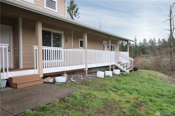 29520 73rd Av Ct S, Roy, WA - USA (photo 2)