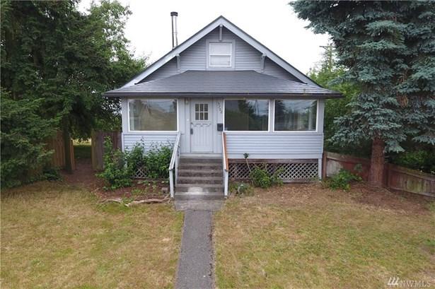 3702 S Wilkeson St, Tacoma, WA - USA (photo 1)