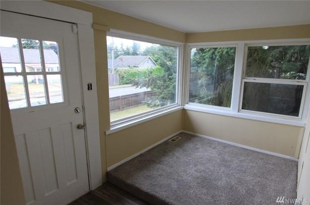 3702 S Wilkeson St, Tacoma, WA - USA (photo 2)
