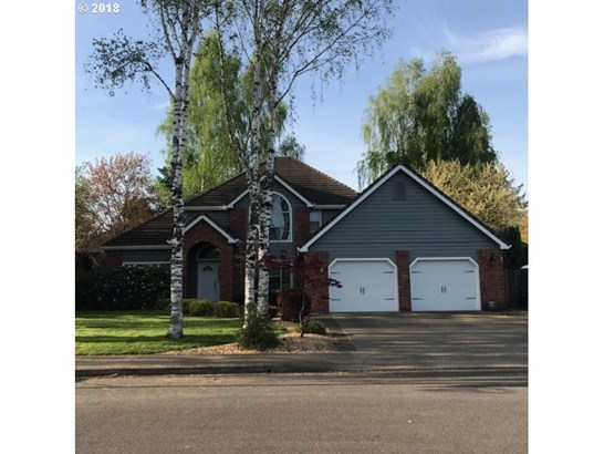 790 Nw 21st St, Mcminnville, OR - USA (photo 1)