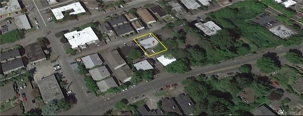 12317 35th Ave Ne, Seattle, WA - USA (photo 1)