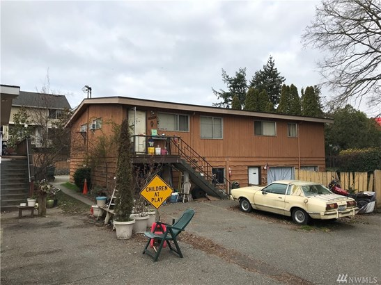 12317 35th Ave Ne, Seattle, WA - USA (photo 3)